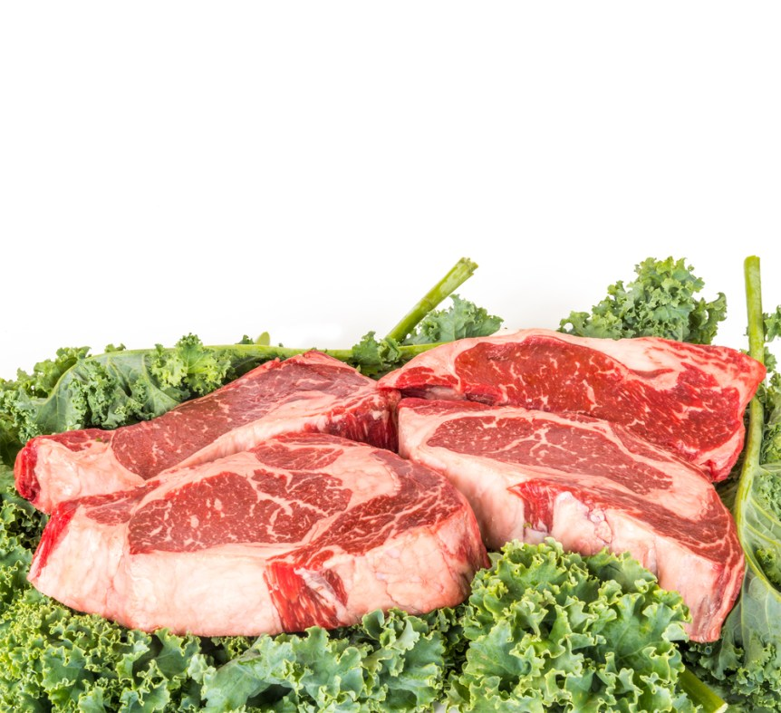 Lower Beef Prices Good for Consumers | AgNet West