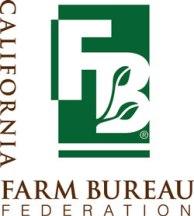 agricultural visa