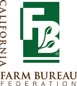 CFBF Agricultural Labor Availability Survey