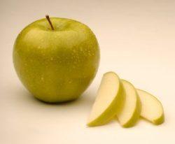artic granny apple usda aphis