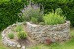 herb-garden-4-medicinal garden