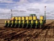 mato-grosso-brazil-soy-planting-season