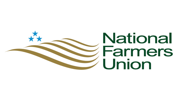 Farmers Union Releases Priorities for Farm Bill