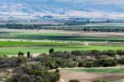 salinas-valley-california-aerial-view-CDFA