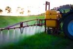 Pesticide Conversations