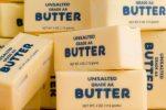 butter sticks-2