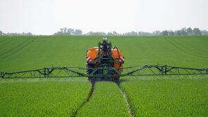 Pest Control Material