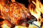National Chicken Month