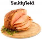smithfield foods-logo