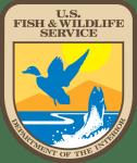 us-fishandwildlifeservice-logo-endangered species