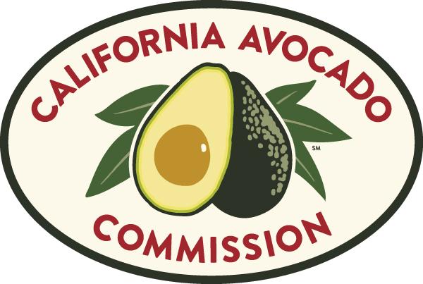 California Avocado Commission cac