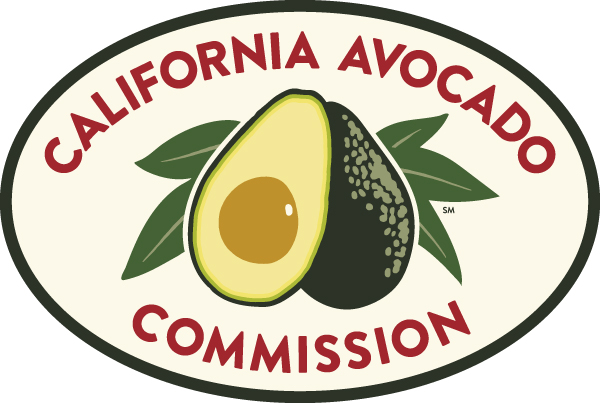 California Avocado Commission cac