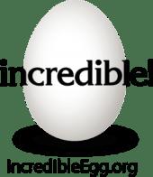 hn15_incredibleegg