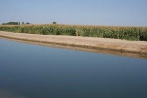 water concerns