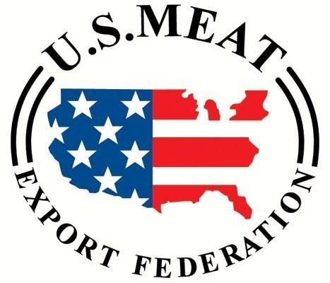 beef export