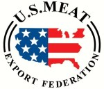 usmef_color_m beef pork exports