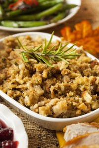 homemade-stuffing-4