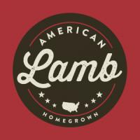 american lamb board