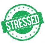 farm credit system stress