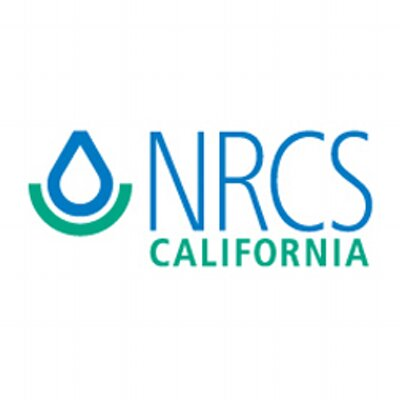California is a National Leader in Agricultural Conservation Investment