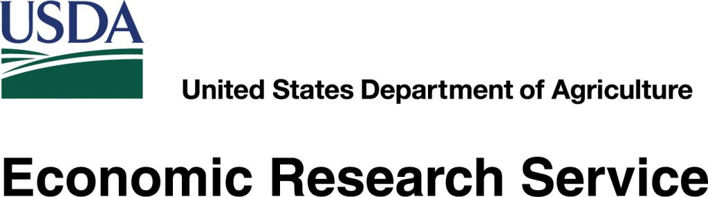 USDA Announces Receipt of 136 Expressions of Interest in Hosting ERS & NIFA