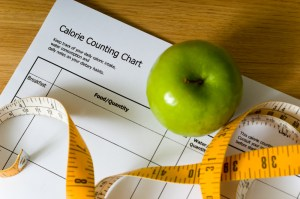 Calories 101