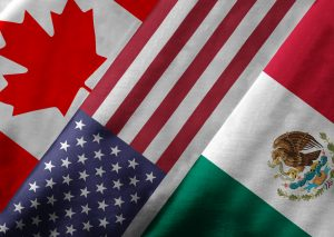 nafta changes Mexico renegotiate