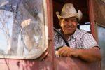 hispanic farmers