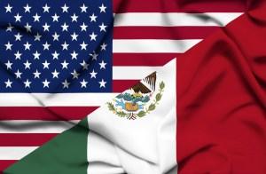 Mexico's Trade Actions
