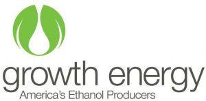 growth energy