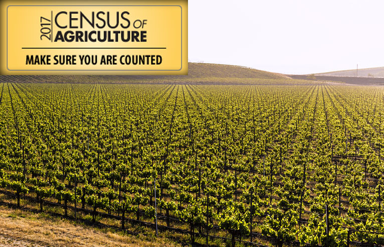 farm census