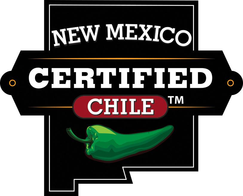 chili association