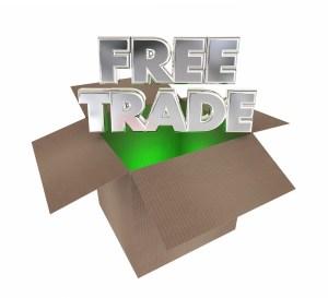 trade deals