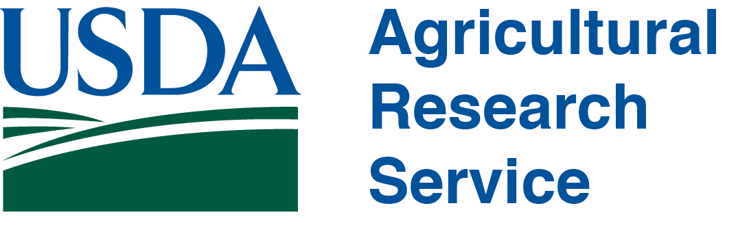 USDA Agricultural Research Service Image