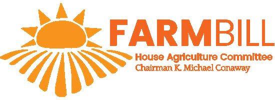 farm bill listening session