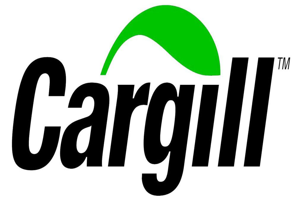 Cargill Enters Plant-Based Protein Market