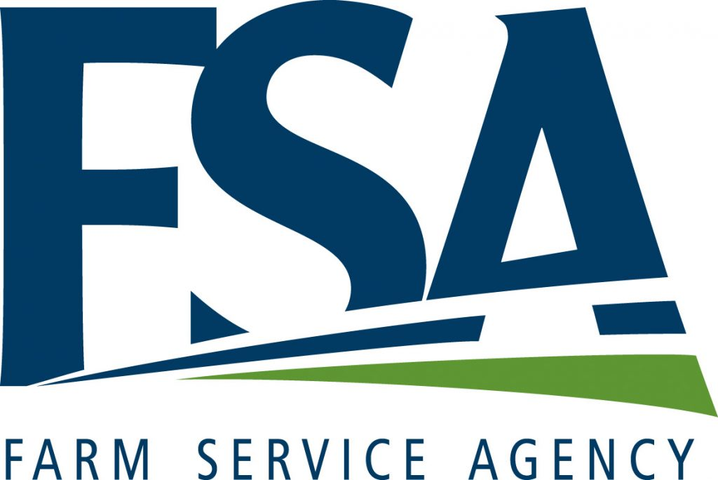 FSA Offices Reopen for Three Days While Government Shutdown Continues