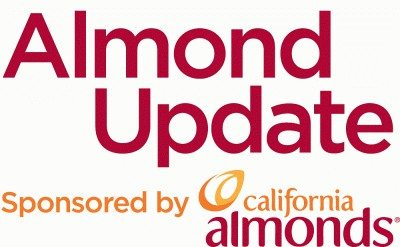 Almond Update: California Living Sells in Germany