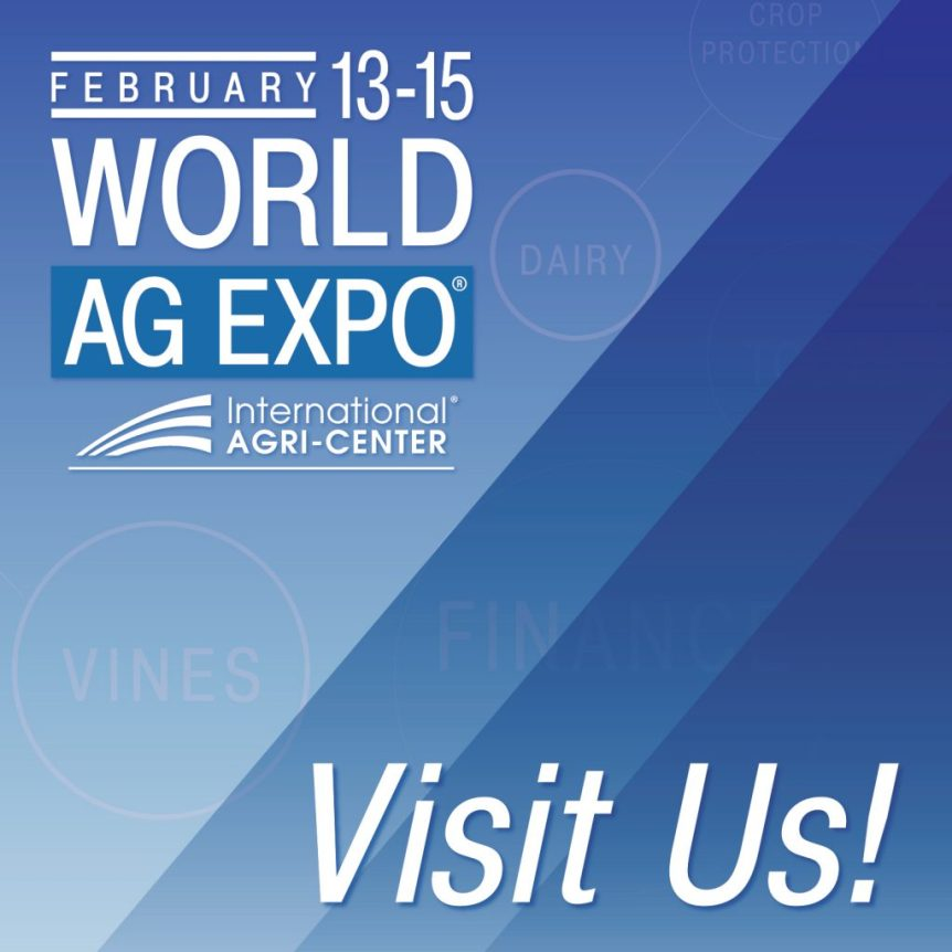 world ag
