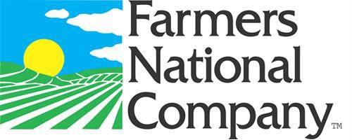 farmers national