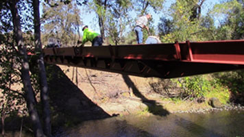 Clover-Creek-Bridge-6