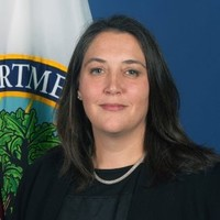 Perdue Announces New Budget Director at USDA