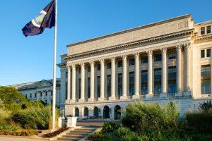 USDA Leadership
