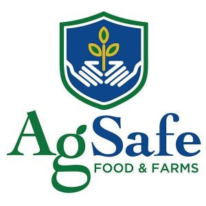 AgSafe Annual Conference