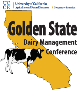 Dairy Management Conference