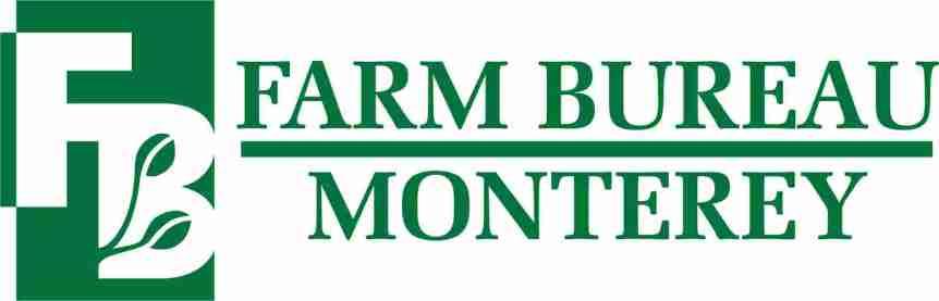 Monterey County Farm Bureau