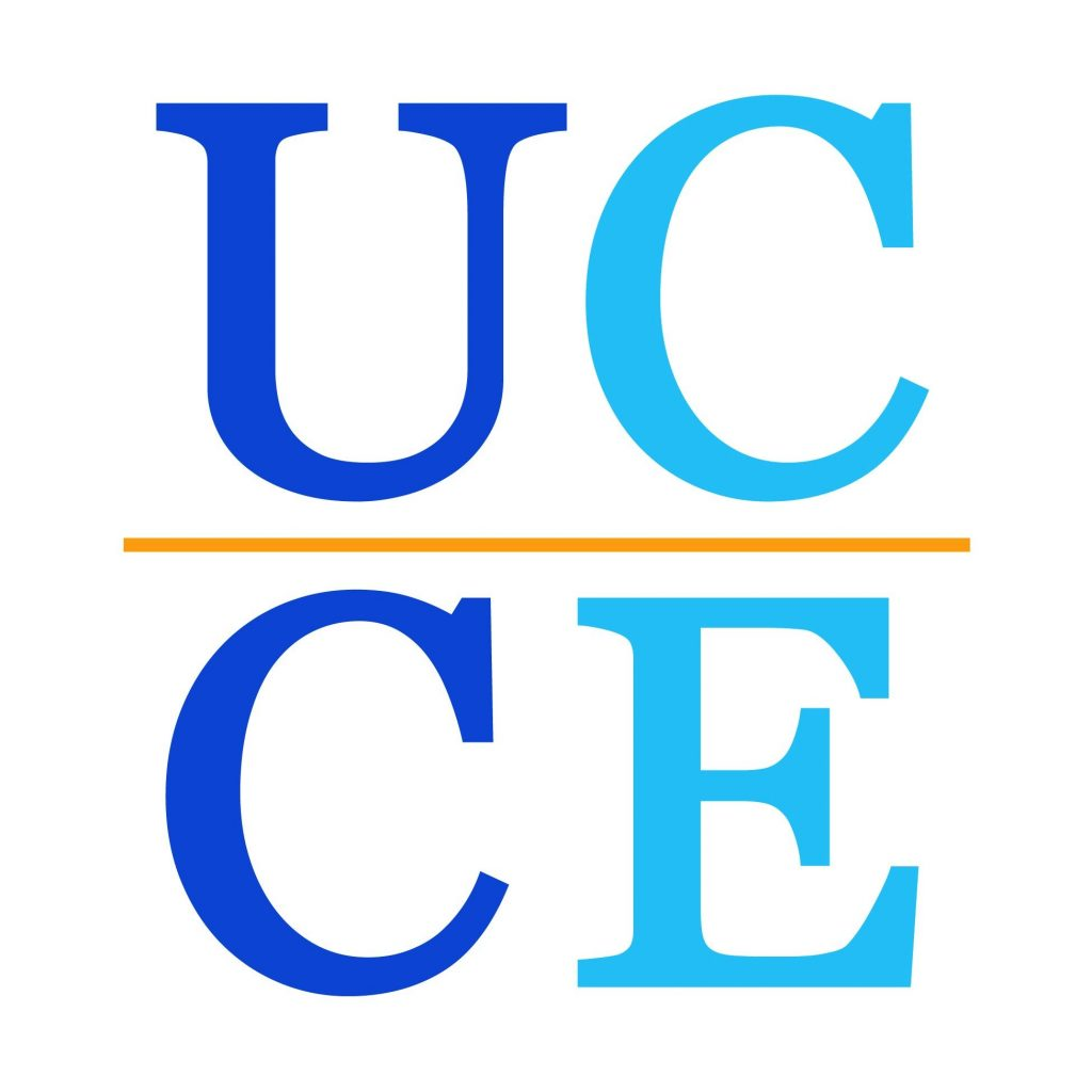 """Featured image for """"National Preparedness Month Webinars from UCCE"""""""