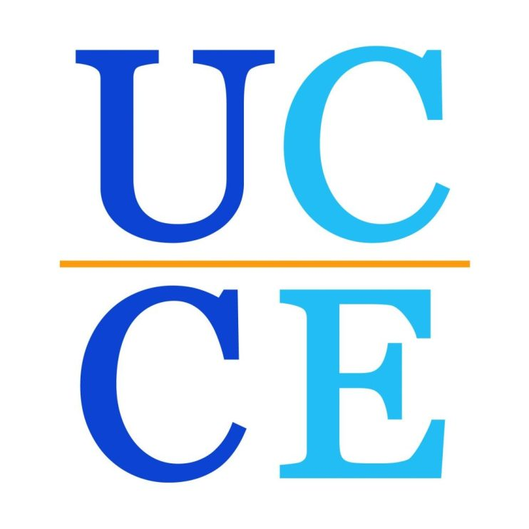 UC Cooperative Extension (UCCE)