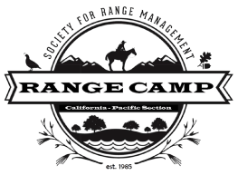 The California Range and Natural Resources Camp