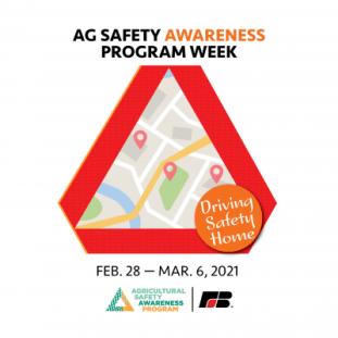 Ag Safety